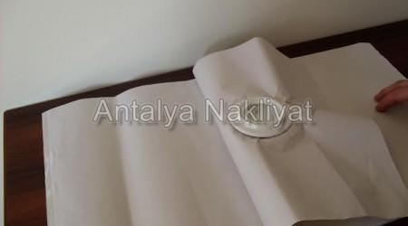 antalya_evden_eve-29
