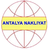 İstanbul Antalya Parça Eşya Taşıma